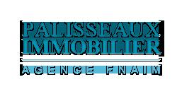 PALISSEAUX IMMOBILIER - Votre agence FNAIM à Paris 9ème
