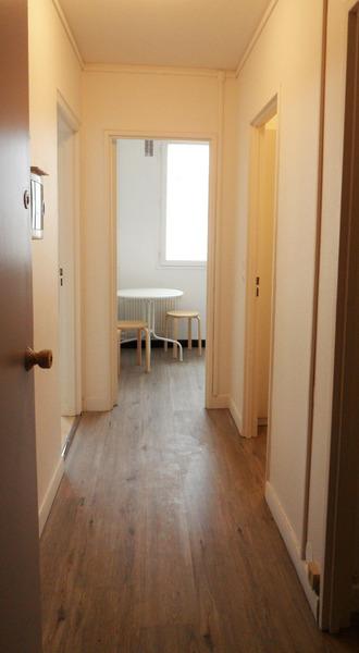 vente achat appartement nanterre ville 92000. Black Bedroom Furniture Sets. Home Design Ideas