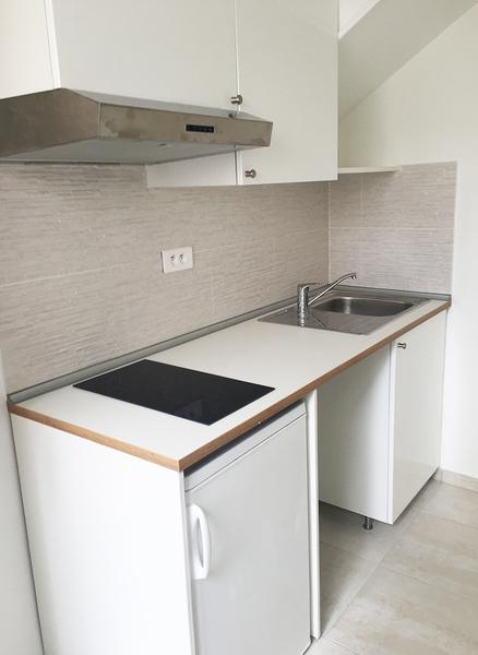 Appartement - ARCUEIL