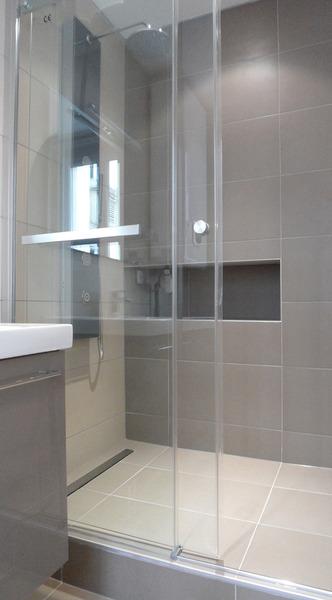 vente achat appartement paris 12 me 75012. Black Bedroom Furniture Sets. Home Design Ideas