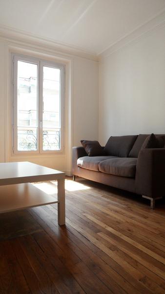 Appartement - PARIS 12ème
