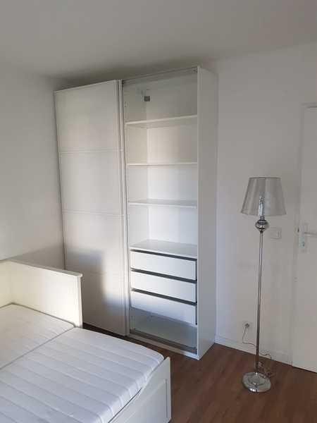 Appartement - CACHAN