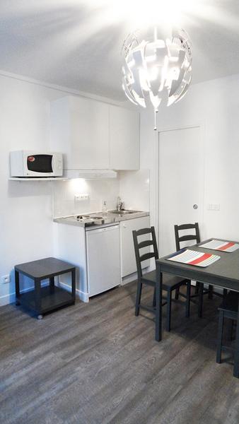 Appartement - VERSAILLES