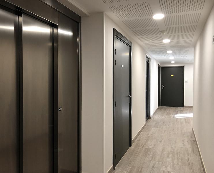 Appartement - SÈVRES