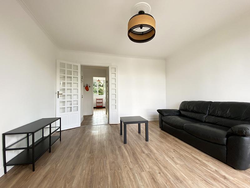 Appartement - EAUBONNE