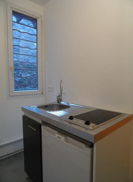 Appartement - PARIS 17ème