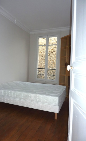 Appartement - PARIS 15ème