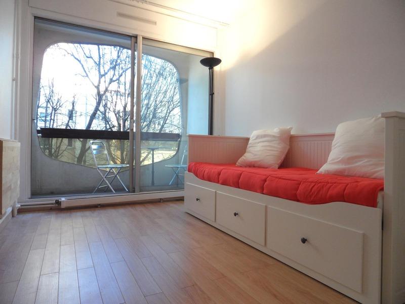 Appartement - LA DEFENSE