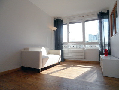 Vente Appartement LA DEFENSE