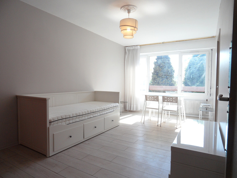 Appartement - MONTREUIL