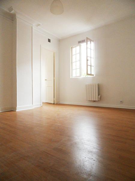 Appartement - Ile Saint Denis