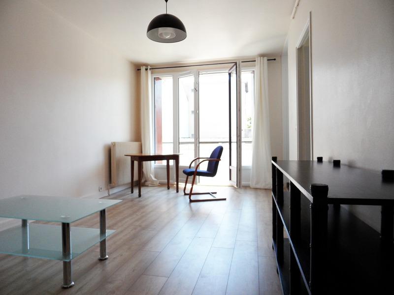 Appartement - ASNIERES SUR SEINE