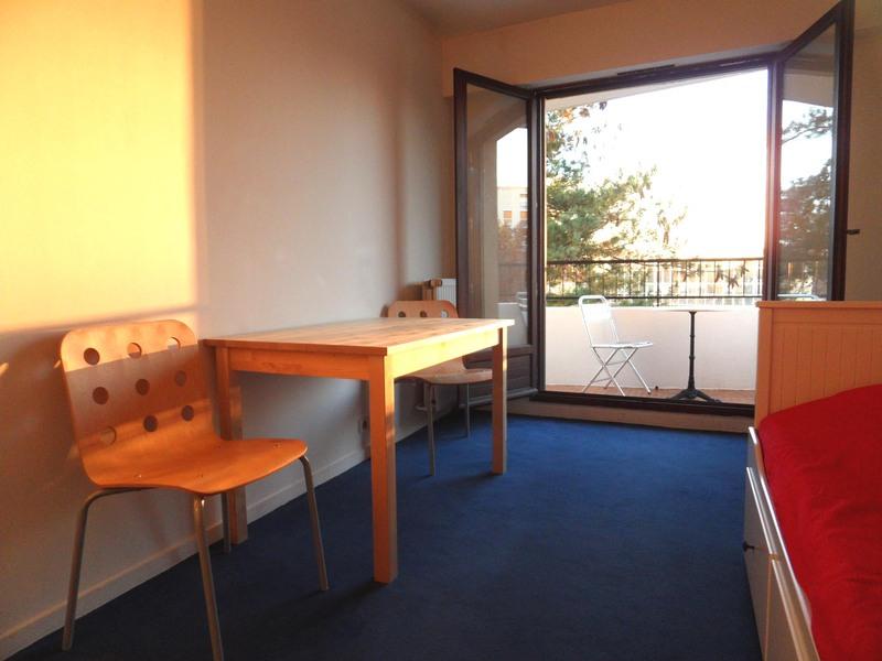 Appartement - CERGY